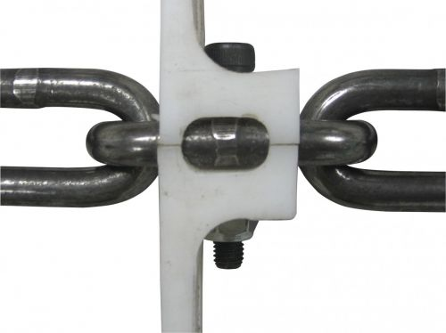 bolt-n-go-round-link-chain-closeup-1